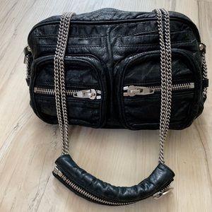 ⛓Alexander Wang⛓ Crossbody Brenda Bag